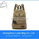 2014 multiple color waterproof notebook backpack, outdoor waterproof bean bag in Guangzhou
