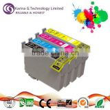 Top consumable product for Compatible printer cartridge T1951-T1954 for Epson expression XP101