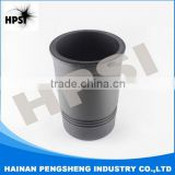 kubota engine parts,engine cylinder liner