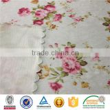 cutting pieces embossed dots velboa with anti slip plastic dot lazer cut piece as sofa cover