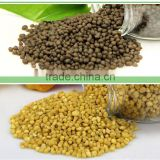 Factory low price Granular DAP Diammonium Phosphate Fertilizer Brown or Yellow DAP 18-46-0 Fertilizer