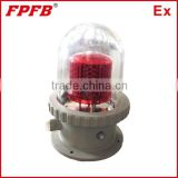 2015 New type Explosion proof LED Aeronautical obstacle light