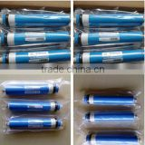 cheappest price ro water filtration system membrane csm