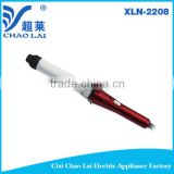 Fashion Products for heater hair,Curling hair iron, Portable Hair Curling Machine hair heater