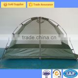 one person army Tent Army Stretch Tent Army Tent Military Tent Suplus Army Tent rain coat tent