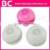 BC-0716 Wholesale Battery Operated Nail Dryer