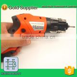 6 in 1 Muli Function Cordless Screwdriver 4.8V