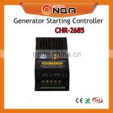 24V Generator Automatic Battery Charger 3.5A CHR-2685 In Diesel Engine