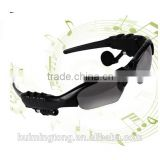 HMT V4.0 CSR chip Bluetooth glasses Music
