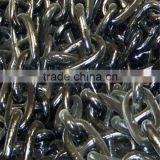 Cheap Used Anchor Chain for Sale