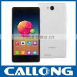 Wholesale Cubot S208 Smartphone 5.0'' QHD 960 x 540 MT6582 Quad Core 1GB RAM 16GB ROM Android 4.2 dual sim 3G mobile phone