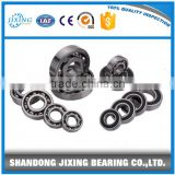 2015 hot sale bearing / chrome steel deep groove ball bearing 16010,bearing made in China