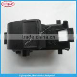 Hot Selling Auto Electric Window Lifter Power Rear Switch Assy for Toyota 84810-06060