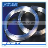 20 gauge binding wire/Metal spiral binding wire/binding wire