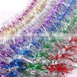 Christmas decoration supplies hotel store space decorate the Christmas tree wholesale and sale