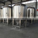 saving beer brewing equipment with 5bbl 7bbl 9bbl per batch even 15bbl 20bbl beer brewing system