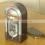 mini speaker - novelty promotional gift / gifts for kids / teens girls /music lovers / 50s