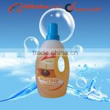 Good Quality Marble Polish Floor Cleaner with Factory Price
