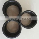 pe fittings pipe coupling joint for water supply