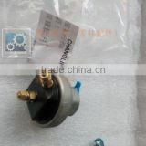 China export Changlin road roller Foot switch factory price