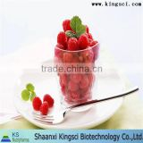 Factory Supply competitive price Red Raspberry Extract raspberry ketone weight loss pills