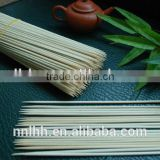 Hot Selling Disposable BBQ Custom Bamboo Stick Flag