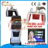 (CE approved)Hot sale! Newest Low Level Laser Light Therapy / laser hair regrowth therapy machine