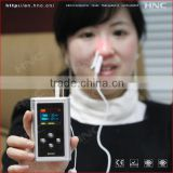 dropshipping Semiconductor Laser Therapeutic Instrument nasal blood irradiation device medical equipments