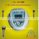 Professional Microdermabrasion Machine LW-801