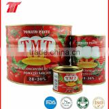 different color tomato paste red color, black red color, fresh red color