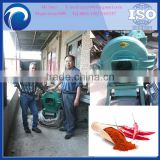 low price hot selling maize flour milling machine