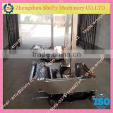 Stainless steel Automatic rendering machine/wall painting machine/plastering machines for sale//oo86-15838059105