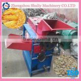 farm equipment farm corn sheller machine