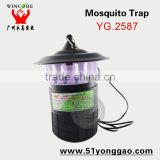 Mosquito Killer Machine Electric Mosquito Trap for Poultry Farm Insect Killer Lamp