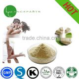 China plant extract 100% Natural Damiana Leaf powder
