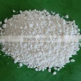 CaCl2,Manufacturer Industrial Salt Anhydrous Calcium Chloride 94% Granular/Powder/Prills