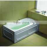KD-010 Massage Bathtub,Hot Tubs