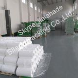 High Quality plastic Film, High Self adhesive Silage wrap Film, Long Time Validity plastic packing Film for Denmark