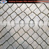 Expanded metal lath/Wall plaster mesh/Electro galvanized diamond metal lath for stucco (ISO9001 factory )