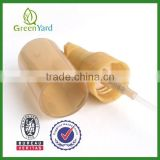 Screwed Treatment Pump Plasticfor 24/410-H 24/410-F