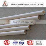 Inquiry about grey colour pvc electrical trunking 100x100