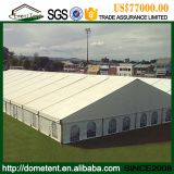 Luxury Decorations PVC Roof Indian Wedding Tent For Outdoor Party