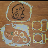 CD70/W110/CG125 motorcycle full/half gasket kit