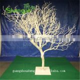 SJLJ013276 artificial tree without leaves / artificial dry tree branches for Christmas decoration