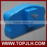 New Style 2015 Chip Resetter for Epson TM-C3500
