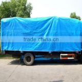 2015 HOT SALE Factory Price Fabric Tonneau Cover Truck Cover Fabric Building Cover