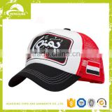 Fashion baseball cap embroideried,printing,cotton baseball hat sports cap,unique brand headwear