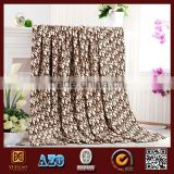 Wholesale mink blankets making machines