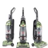 Company Dust Vacuum Cleanerr Heavy Duty High Suction