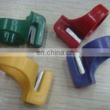 Ring Knife Multi-Purpose Cutting Tool